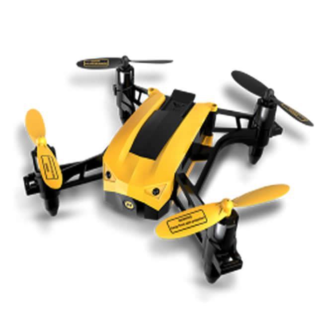 Holystone HS150 Drone Racing