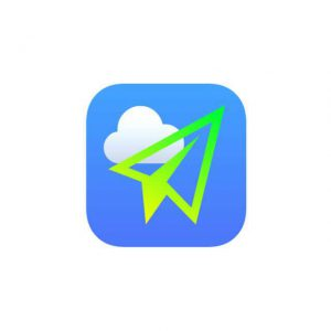 UAV Forecast iOS Meteo Volo Droni