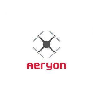 Aeryonlive Software Pianificazione Volo Droni