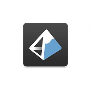 Altizure App Android Foto 3d Dji