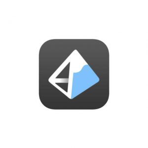 Altizure App Ios Foto 3d Dji