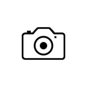 Camera-gimbal iOS