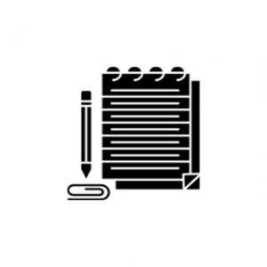 Logbook-CheckList iOS
