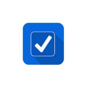Dji Flight Checklist App Android Droni