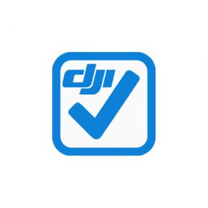 Dji Pre Flight Checklist App Android Droni