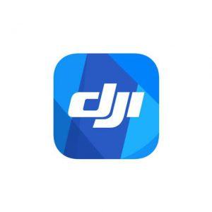 Dji Go App Android Controllo Volo Droni Dji