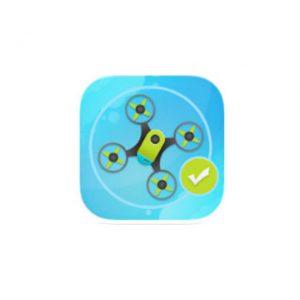 Drone Checklist - pre flight checklist App Android