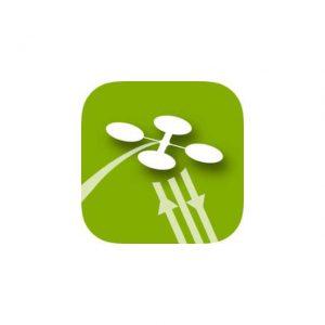 Drone Logbook App Ios