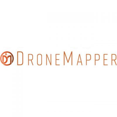 Dronemapper Software Aerofotogrammetria Drone