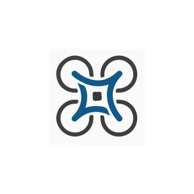 Droneup App Android Missioni Volo Droni