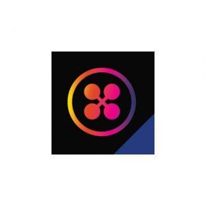 FLIR UAS Android App Droni