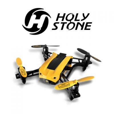 Holystone HS150