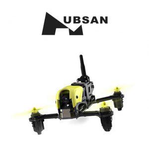 Hubsan H122D X4 Storm Drone Racing