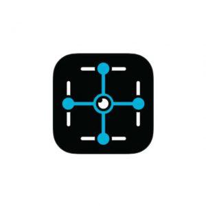 LostMyDrone iOS Utility Droni
