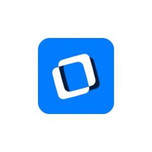 Maply iOS Pianificazione Volo Drone