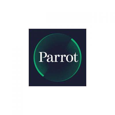 Parrot Freeflight 6 App Android Controllo Volo Drone ANAFI