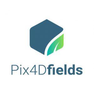Pix4Dfields Agricoltura Precisione Drone