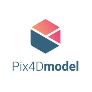 Pix4dmodel software Modellazione 2d 3d con Droni