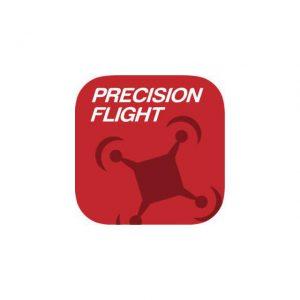 Precisionflight Android Pianificazione Volo Drone