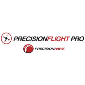 Precisionflight Pro Software Pianificazione Volo Droni