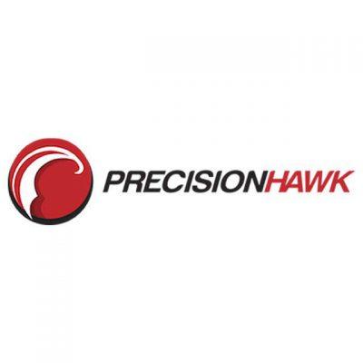 Precisionhawk Software Precision Mapper