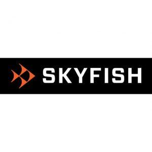 Skyfish Software Pianificazione Volo Droni