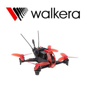 Walkera Rodeo 110 Racing Drone