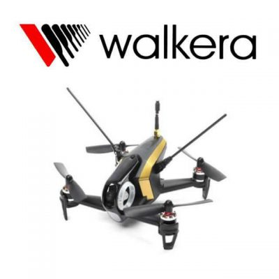 Walkera Rodeo 150 Racing Drone