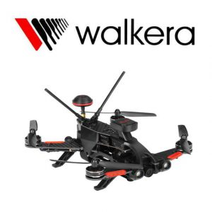 Walkera Runner 250 pro Racing Drone