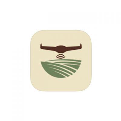 Wineflight Vineyard App iOS droni