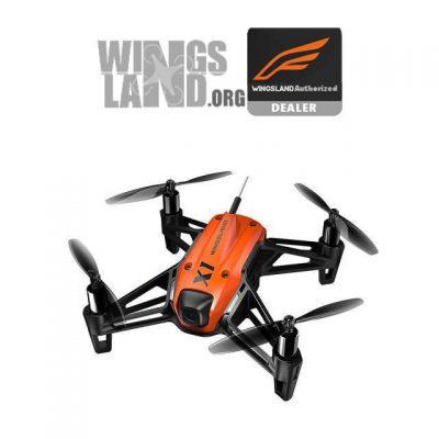 Wingsland X1 Racing Drone