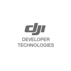 DJI Sdk Developer Technologies Droni