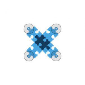 DroneBlocks App Android Coding Droni
