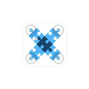 Droneblocks App Ios Coding Droni