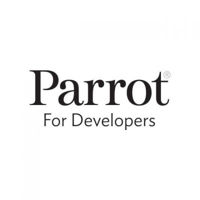Parrot Ground SDK
