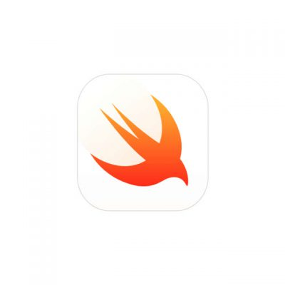 Swift App iOS Coding Droni