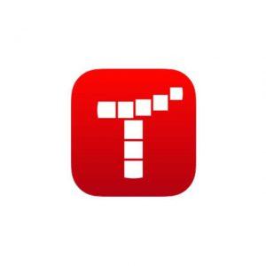 Tynker App iOS Coding Droni