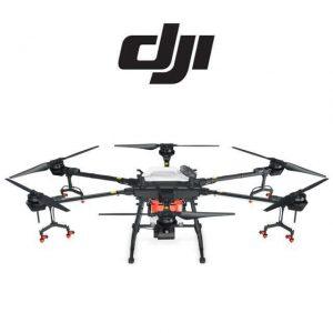 DJI Agras T16 Drone Professionale Ala Rotante