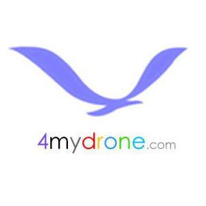 Icona 4mydrone.com