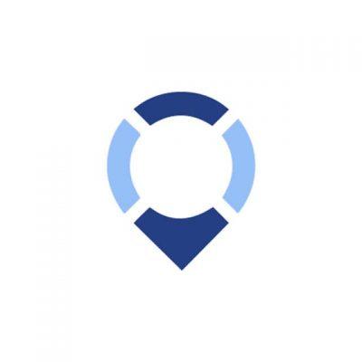 Aero Ranger Android App Droni DJI