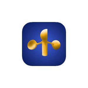 Aeroweather Lite Ios App