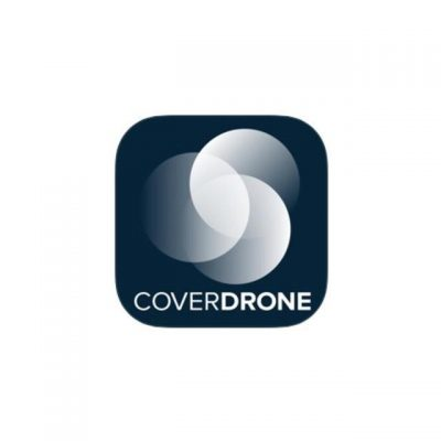 Coverdrone Flysafe Fly Zones App Ios