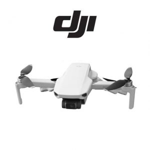 Dji Mavic Mini Quadricottero