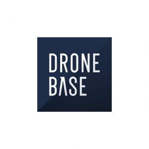 Dronebase App Android