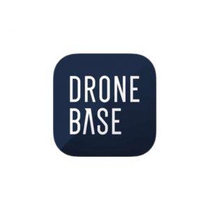 Dronebase App Ios