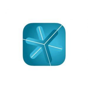 Droneguide App Ios
