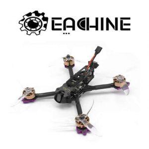 Eachine LAL5 Drone Competizione Racing