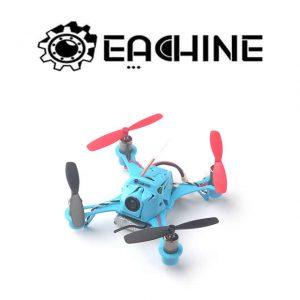 Eachine QX90C Pro Racing Drone