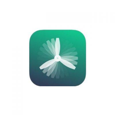Freeflight Pro Parrot App Ios