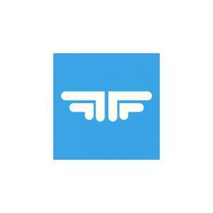 Plex Pilot Dji App Android Droni